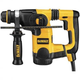 Dewalt D25323K 1 in. Heavy Duty SDS Rotary Hammer Kit
