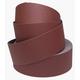 JET 60-9100 100-Grit Premium Ready-To-Cut Sandpaper