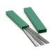 JET 708366 13 in. Knife Set for JPM-13 Planer/Molders