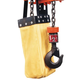 JET 105902 Chain Bucket for 19 ft. - 39 ft. Lifts