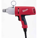 Factory Reconditioned Milwaukee 9096-80 7 Amp 5/8 in. Hex Impact Wrench