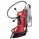 Factory Reconditioned Milwaukee 4208-8 Adjustable Position Magnetic Drill Press with #3 MT Motor