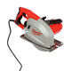 Factory Reconditioned Milwaukee 6370-81 8 in. Metal Cutting Saw with Case