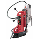 Factory Reconditioned Milwaukee 4209-8 Adjustable Position Magnetic Drill Press with #3 MT Motor