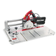 Factory Reconditioned Skil 3601-RT 7 Amp 4-3/8 in. Flooring Saw