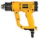 Dewalt D26950 120V Heat Gun