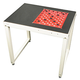 JET 708400 JET Downdraft Table For Proshop and XactaTable saws with Legs