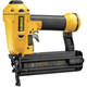 Factory Reconditioned Dewalt D51238KR 18 Gauge 2 in. Brad Nailer Kit