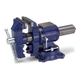 Wilton 69999 5 in. Multi-Purpose Vise with Rotating Head
