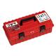 JET 660220 24-Piece R8 Milling Tool Kit