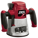 Factory Reconditioned Skil 1810-RT 1-3/4 HP Fixed-Base Router