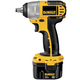 Dewalt DC841KA 12V XRP Cordless 3/8 in. Impact Wrench Kit
