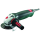 Metabo 600270420 5 in. 10,000 RPM 9.6 AMP Angle Grinder