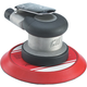 Campbell Hausfeld SA1567 6 in. Random Orbit Sander