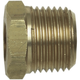 Campbell Hausfeld PA1112 3/8 in. NPT(M) to 1/4 in. NPT(F) Reducer Bushing