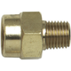 Campbell Hausfeld PA1114 1/4 in. NPT(M) to 3/8 in. NPT(F) Adapter