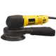 Dewalt DW443 6 in. Right Angle Random Orbit Sander