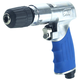 Campbell Hausfeld PL154598 3/8 in. Drill with Blue Grip