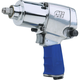 Campbell Hausfeld PL250298 1/2 in. Impact Wrench with Blue Grip