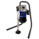 Campbell Hausfeld PS250B 0.28 GPM Airless Paint Sprayer with Quadraflow Spray Gun