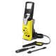 Karcher K3.48M 1,800 PSI 1.5 GPM Electric Pressure Washer