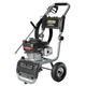 Karcher G2600VH 2,600 PSI 2.3 GPM Gas Pressure Washer