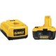 Dewalt DC9180C 18V NANO Lithium-Ion Battery with Charger