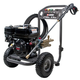 Campbell Hausfeld PW2770 2,750 PSI 2.5 GPM Gas Pressure Washer