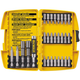 Dewalt DW2162 29-Piece Screwdriving Bit Set with Tough Case