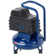 Campbell Hausfeld HG300700AV 4 Gallon 200 PSI Oil-Free Pancake Air Compressor
