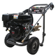 Campbell Hausfeld PW3270 3,200 PSI 3.0 GPM Gas Pressure Washer