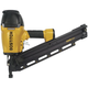 Factory Reconditioned Bostitch F28WW-R 28 Degree 3-1/2 in. Industrial Framing Nailer System