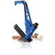 Campbell Hausfeld CHN50399 2-in-1 Flooring Nailer and Stapler Kit