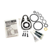 Bostitch ORK6 O-Ring Repair Kit for MIII models