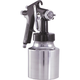 Campbell Hausfeld DH5300 Multi Purpose Spray Gun