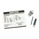 Bostitch TVA6 Trigger Valve Kit