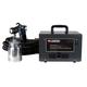 Campbell Hausfeld HV2500 2-Turbine High Volume / Low Pressure Painter