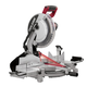 Skil 3820-02 120V 12 in. Compound Miter Saw with Laser