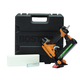 Bostitch EHF1838K 18-Gauge Oil-Free Engineered Flooring Stapler