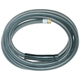 Campbell Hausfeld MP3106 15 ft. High Volume / Low Pressure Hose