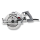 Skil HD5860 8-1/4 in. Worm Drive SKILSAW