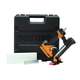 Bostitch LHF2025K 20-Gauge Oil-Free Laminated Flooring Stapler