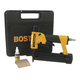 Bostitch HP118K 23-Gauge 1-3/16 in. Headless Pinner Kit