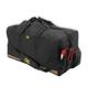 CLC 1111 7-Pocket 24 in. All Purpose Gear Bag