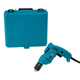 Factory Reconditioned Makita 6408K-R 3/8 in. Variable Speed Drill with Case