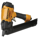 Bostitch MCN150 35 Degree 1-1/2 in. Metal Connector Framing Nailer (Short Magazine)