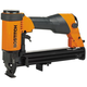 Bostitch 438S2R-1 16-Gauge 1 in. Wide Crown 1-1/2 in. Roofing Stapler
