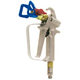 Campbell Hausfeld AL1860 Professional Airless Spray Gun