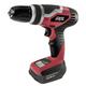Skil 2520-02 14.4V Cordless 3/8 in. Drill Driver