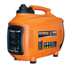 Generac 5842 iX Series 1,400 Watt Portable Inverter Generator (CARB) (CARB)